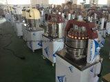 Divisore reale 36 PCS della pasta della fabbrica