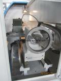 Ck6132 CNC 선반