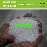 Полиэтиленовая пленка PE LDPE высокой эффективности рециркулируя линию машины pelletizing