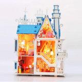 Hot China Produtos Atacado Quality Kids Toy de madeira