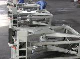 Машина края ленты Fb-3A для швейной машины тюфяка