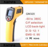 Termometro infrarosso senza contatto -50 a 380 Degreec