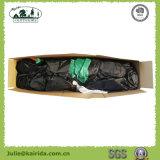 Polyester-automatisches doppelte Schicht-kampierendes Zelt