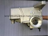 Cilindro del motore per Hyundai H100/Mitsubishi L200/L300 (OEM #: 22100-42751)