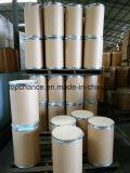 Хорошее качество Abamectin 5%Wdg с хорошей цене.