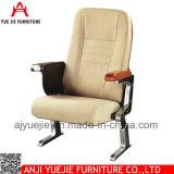 Sin plegado Bentwood reposabrazos simple silla de la escuela Yj1012g