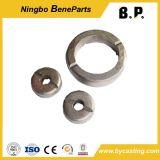 Os anéis de espuma do desgaste o desgaste de DLP4771 que parte a cubeta protegem