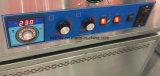 Geräte für Gaststättencountertop-kommerziellen elektrischen Gas-Pizza-Ofen