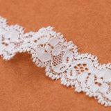 아프리카인을%s F10663# 2cm 아프리카인 직물 레이스는 뉴욕 도매 직물 레이스를 입는다