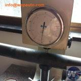 DIN Ck45 / fr 8 l'arbre de piston hydraulique