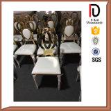 Hotel-Möbel-Heart-Shaped Hochzeits-Stuhl für Verkauf Br-Ss001