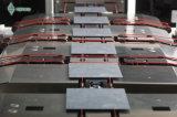 Comitato solare di iso 30W 50W 90W 100W 130W 150W di Cetificate TUV poli