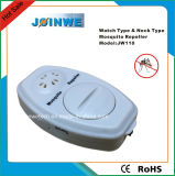 Factory Supply Type de bande de montre Mini Mosquito Pest Repeller