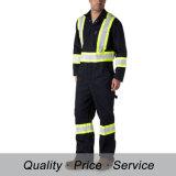 L'OEM della fabbrica esterno impermeabilizza l'uniforme del lavoro