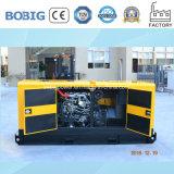 OEM 가격 Yandong 엔진 10kw 디젤 발전기