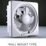 Decken-Absaugventilator-Licht-Badezimmer Exhaustfan