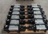 argano elettrico della gru della fune metallica 2000lbs