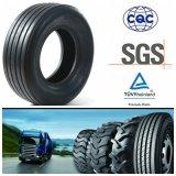 17.5-25, 20.5-25, 23.5-25, 26.5-26, 29.5-25 neumáticos de la marca de fábrica OTR de Alpina
