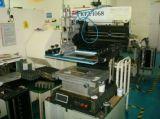 Heißer Verkauf Mvteam H. 264 8CH 1080P Ahd Mischling DVR mit P2p-Funktion