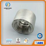 Accoppiamento adatto dell'acciaio da forgiare dell'acciaio inossidabile dell'accoppiamento ASME B16.11 (KT0564)