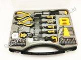 Горячий комплект отвертки комплекта инструмента 42PCS