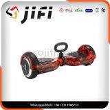 защита окружающей среды электрической нагрузки на скутере роликовой доске