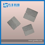 Neodymium Metal (ND) Rare Earth Metal