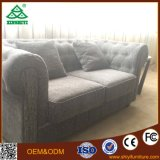 Modèle neuf de sofa du type 2017