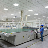 الصين مصنع جيّدة [60و] [سلر بنل] [بولكرستلّين]