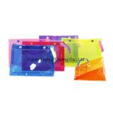 構成のための多機能の装飾的な袋(YYCB021)