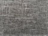Prodotto decorativo intessuto tela del sofà dell'ammortizzatore della tessile del poliestere della tappezzeria (HD5132029)