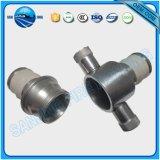 Migliore accoppiamento rapido idraulico disponibile dell'acciaio inossidabile di servizio After-Sales