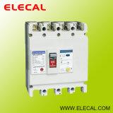Interruptor Serie Sm1l circuito de fuga a tierra