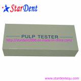 Зубоврачебный тестер пульпы витальности точности