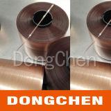 タバコのための最上質の安い価格のホログラムの破損テープ