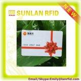 Cartão pré-impresso RFID MIFARE Classic 1k Membership Smart Card