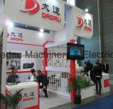 Doube-Seite Ladeplatten-Blasformen-Maschine an Größe von 1100X1100mm oder von 1200mmx1100mm