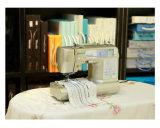 ホーム使用のためのWonyoのホーム国内刺繍そしてミシン