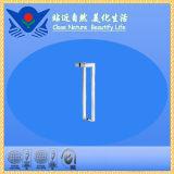 Ручка тяги двери размера ванной комнаты оборудования мебели Xc-B2708 большая