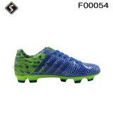 Хорошее качество мужчин открытый футбол обувь