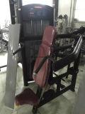 商業強さの適性装置の永続的な足のExtention機械
