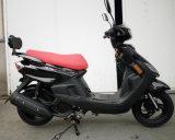 Скутер Sanyou 150cc Jog черного цвета