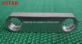 高精度のステンレス鋼の部品を機械で造る高精度CNC