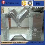 tipo máquina de 500L/100L/50L V de mistura