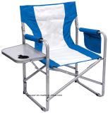 chair 옥외 접히는 간편 의자 디렉터