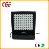 El mejor precio 10W-200W proyector LED SMD con Ce RoHS de la luz exterior Foco LED Proyectores LED