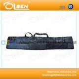ガラス繊維のフラッグポール(2.9m、4m、5.2m)のための運送袋