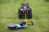 De hete Verkopende Machines van de Reeks ATV--De Schijf van het Wapen ATV--Maaimachine