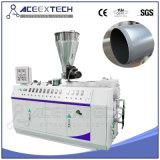75-250mm CPVC/UPVC/PVC 관 생산 라인