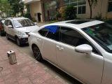 Ozonizzatore di Inoizer del purificatore dell'aria dell'automobile dell'ozono per l'automobile